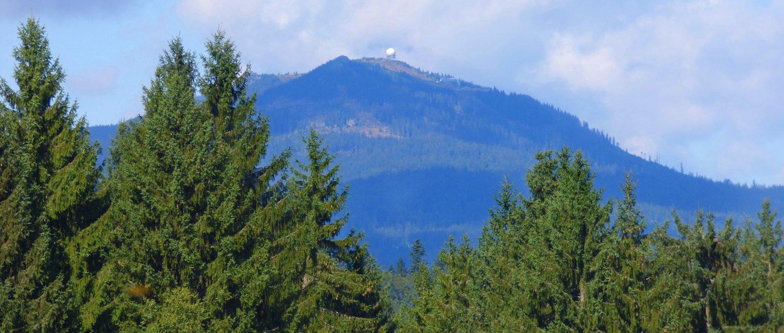 jutta-breitbild-ausflugsziele-bayerischer-wald-arber-berg-highlights-1600